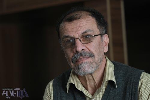 گفت وگو با مردی که منتقد احمدی نژاد شهردار بود/ دولت دهم را اصلا دولت نمی دانستم