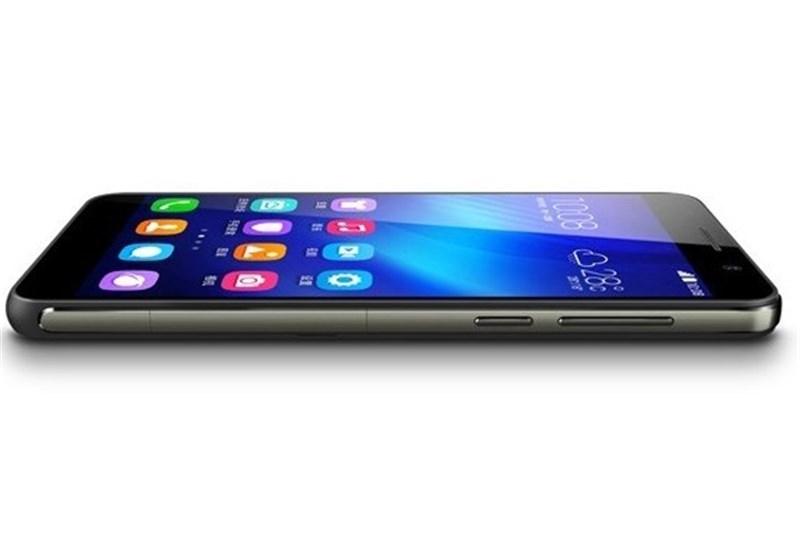 بهترینِ بهترینهای گوشیهای هوشمند چینی