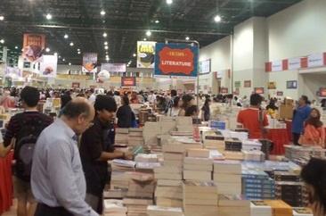 مردم آمریکا سالیانه چند کتاب میخوانند؟/ بدترین کشور جهان در نزدیکی ما