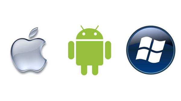 تا سال 2018 چه اتفاقی برای گوشی های ویندوزی می افتد؟