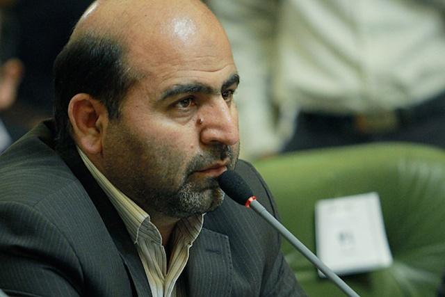 عضو شورای شهر: بحث ساخت و ساز در شهرک شهید دقایقی امنیتی است/ تخلف شده باشد، برخورد میکنیم
