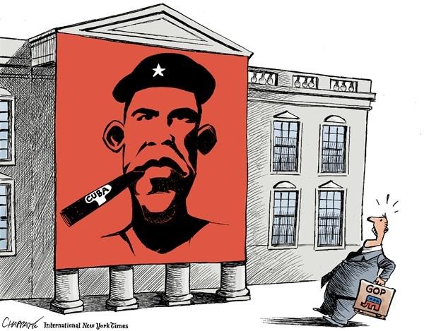رائول کاسترو,ایالات متحده آمریکا,کوبا,فیدل کاسترو,باراک اوباما,آمریکای لاتین