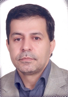 شصت سالگی دانش مدیریت در ایران