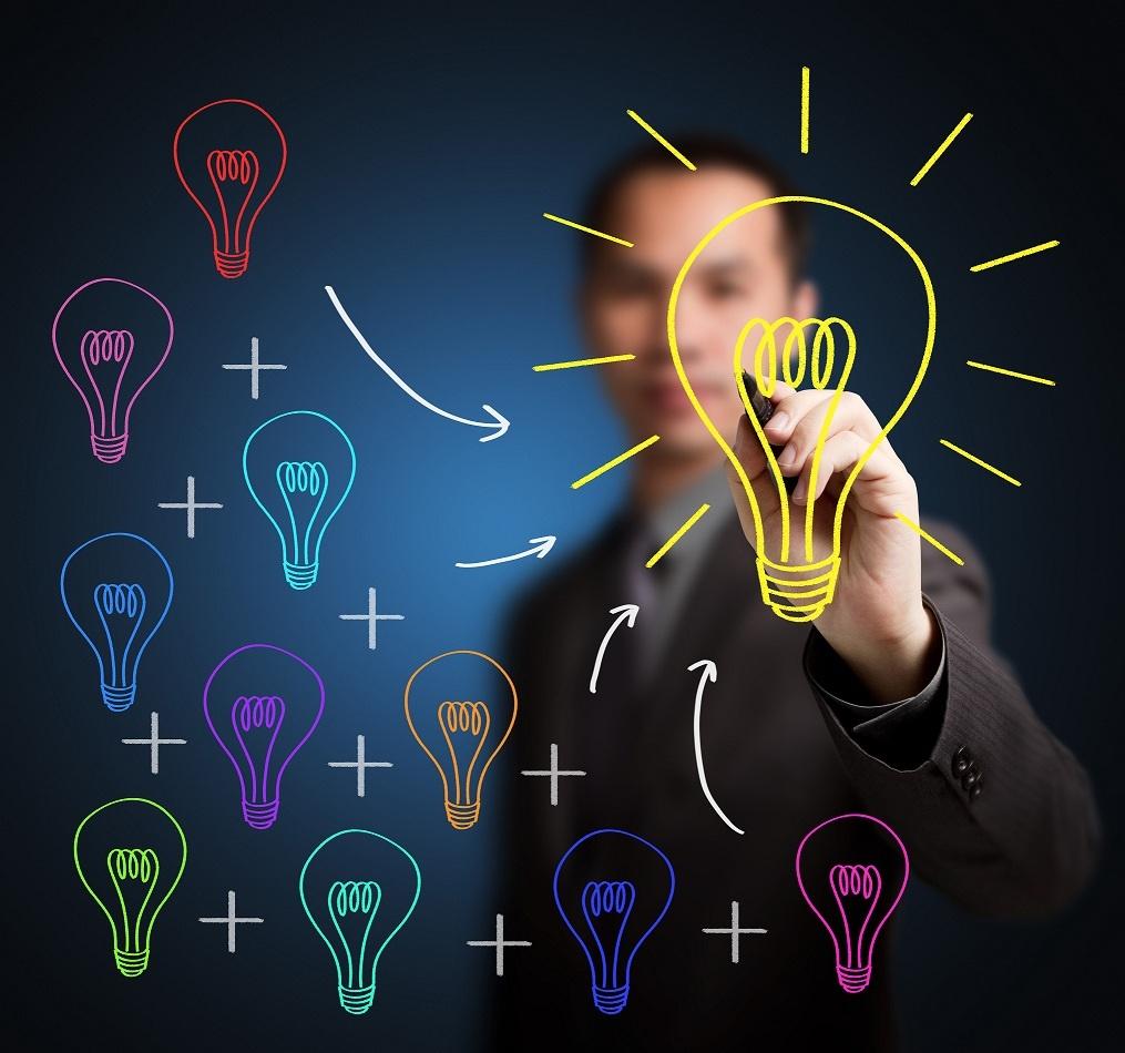 آنچه برای موفقیت در کسب و کار به آن نیاز دارید و کمتر کسی به آن اشاره می کند