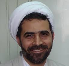 انتشار خاطرات با ارزش شیخ محمدرضا مظفر در باره نجف