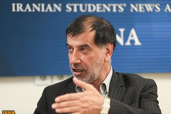 باهنر: هرگاه ناطق نوری حاضر به فعالیت باشد از او حمایت میکنیم/ ایران جزیره باثباتی در منطقه است