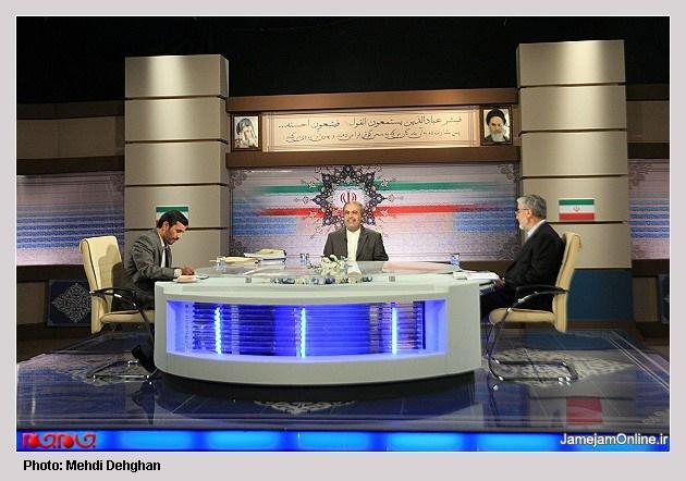 رسالت:اگر انتخابات88  دوباره برگزار می شد و موسوی رای می آورد،طرفداران احمدی نژاد آرام نمی ماندند!