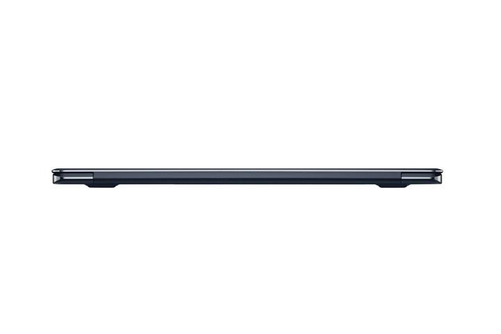 سامسونگ،ظریفترین لپتاپ بدون فن خود را معرفی کرد