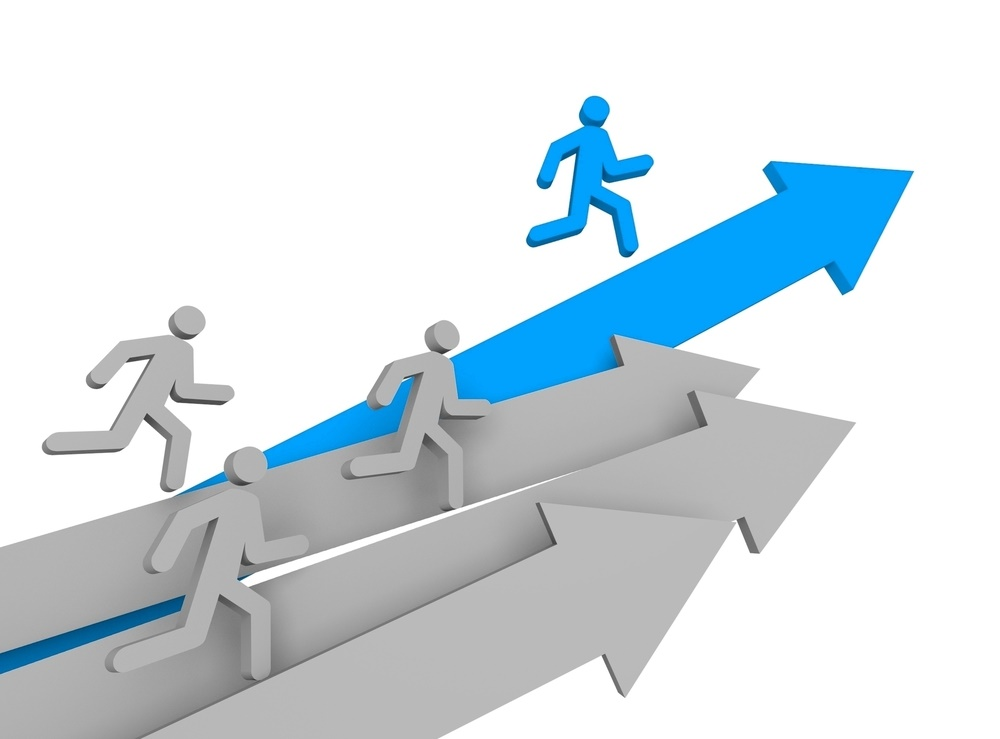 کارآفرینان موفق چه ویژگی هایی دارند؟