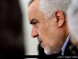 محمد رضا رحیمی,دولت دهم,علی مطهری