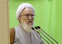 مذاکرات هسته ایران با 5 بعلاوه 1,اربعین,محمد علی موحدی کرمانی,فتنه حوادث پس از انتخابات خرداد88 ,کربلا