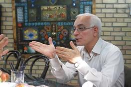مذاکرات هسته ایران با 5 بعلاوه 1,ایران و عربستان