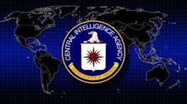 ایالات متحده آمریکا,جاسوسی