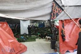 عتبات عالیات عراق,کربلا