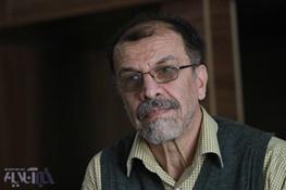 محمود احمدی نژاد,شورای شهر تهران