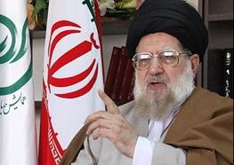 ایران و آمریکا,اکبر هاشمی رفسنجانی