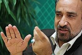 محمد رضا خباز,انتخابات مجلس دهم