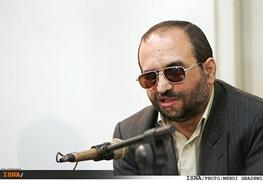 فتنه حوادث پس از انتخابات خرداد88 ,شورای شهر تهران
