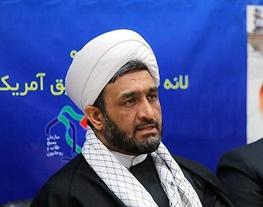 فتنه حوادث پس از انتخابات خرداد88 ,بسیج