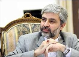 محمدجواد ظریف,مذاکرات هسته ایران با 5 بعلاوه 1,وزارت خارجه