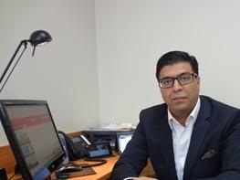 شورای همکاری خلیج فارس,بحرین