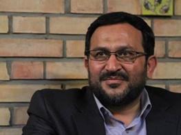 فتنه حوادث پس از انتخابات خرداد88 ,سپاه پاسداران