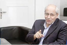 اقتصاد ایران,رکود اقتصادی,مقام اقتصادی,مسعود نیلی