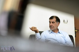 محمدرضا باهنر,قاسم سلیمانی