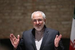 انرژی هسته ای,هسته ای,محمدجواد ظریف,ایران و آمریکا