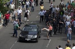جنبش جهانی علیه «اوبر» / هند و اسپانیا «اوبر» را تحریم کردند
