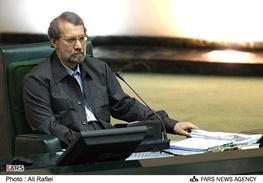 محمدباقر نوبخت,احمد توکلی,علی لاریجانی