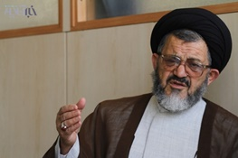سیدرضا اکرمی,فتنه حوادث پس از انتخابات خرداد88