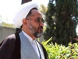حیدر مصلحی,فتنه حوادث پس از انتخابات خرداد88