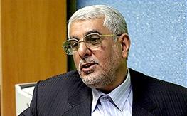 ایران و بحرین,حسن هانی زاده,بحرین