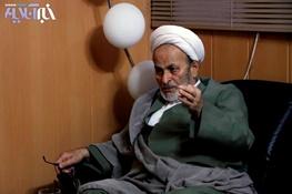 جعفر شجونی,انتخابات مجلس دهم