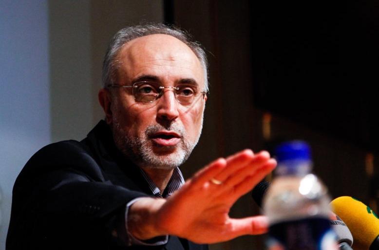 اطلاعاتی جالب درباره جدیدترین سانتریفیوژ ایران و واکنش آژانس