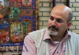99 روز مانده به یک رخداد خوش برای کنشگران محیط زیست در ایران
