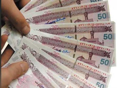 ایده شما برای ایجاد کسب و کار سودآور با 10,000,000 تومان سرمایه چیست؟