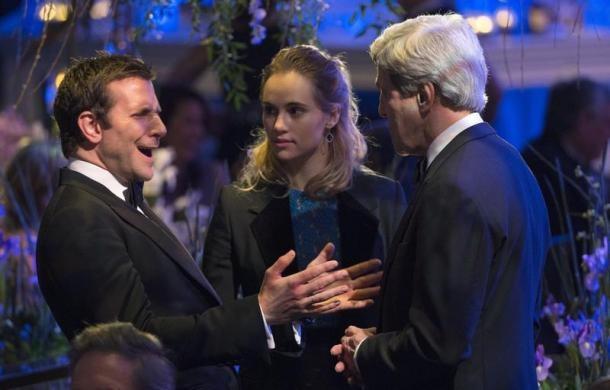 فرانسوا اولاند,کاخ سفید,باراک اوباما