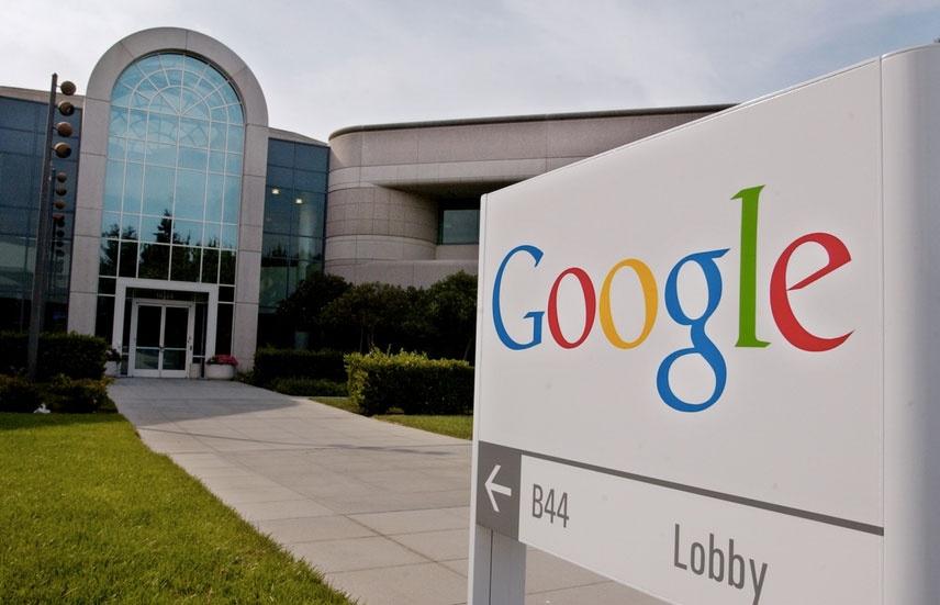 گوگل ایکس؛ جایی که به مهندسان گفته شده مانند دانشمندان فیلم های علمی تخیلی فکر کنند!