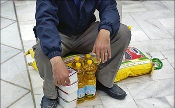 بیشترین گرانی ها در کدام سال دولت احمدی نژاد رخ داد؟/ هزینه درمان 18 درصد زیاد شد