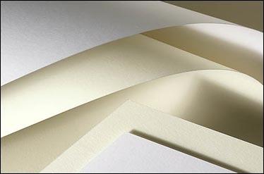 دستاورد پژوهشگران ایرانی در بهبود ویژگیهای کاغذ تولید داخل