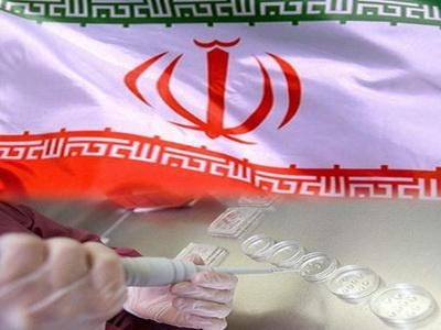 ایران، پیشتاز جهان در «رشد تولید علم»