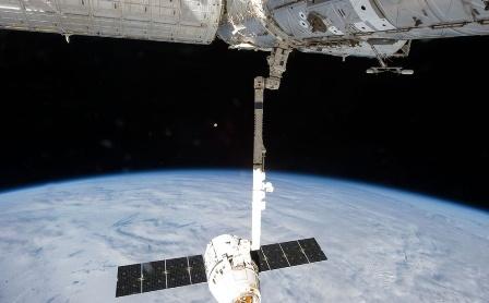 کاهش بودجه دولتهای جهان برای تحقیقات فضایی