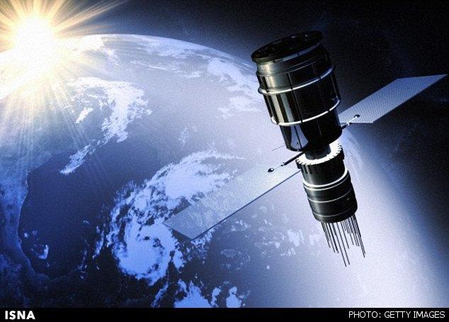 هشدار کارشناسان نسبت به خطر واقعی برخورد ماهواره روسی با زمین