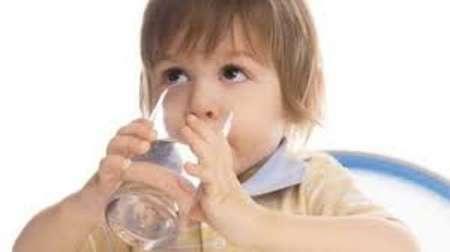 جدیدترین فهرست مواد شیمیایی مضر برای مغز کودکان