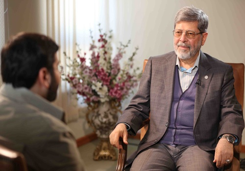 مرندی:متاسفانه موسوی و کروبی اظهار ندامت نکردند و هنوز روی حرف های خود ایستاده اند