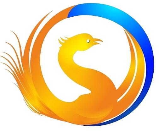 هزینه400میلیون تومانی برای مرورگر ایرانی کپی شده از فایرفاکس!/بی توجهی دولت قبلی به فناوری اطلاعات