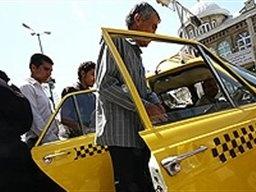 تصویب افزایش نرخ کرایه تاکسی و اتوبوس در شورای شهر