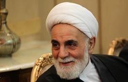 علی اکبر ناطق نوری,انقلاب اسلامی ایران,امام خمینی ره